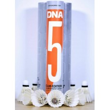 DNA No.5 Orange