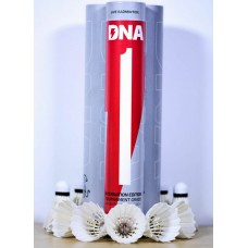 DNA No.1 Red